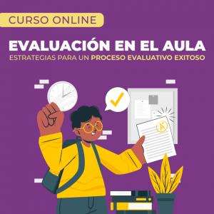 CursoEvaluac-IgStory (1)